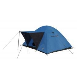 Namiot turystyczny HIGH PEAK - TEXEL 3 osobowy