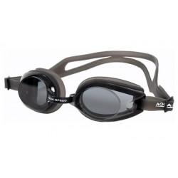 Okulary pływackie AQUA-SPEED AVANTI