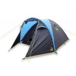 Namiot turystyczny BESTCAMP HARVEY - 3 osobowy