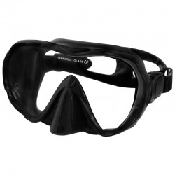 Maska do nurkowania AQUA-SPEED ULTIMA