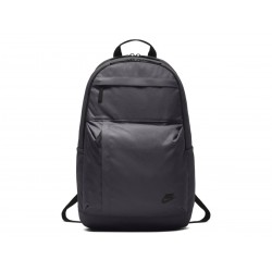 Plecak NIKE ELEMENTAL BKPK BA5768-021
