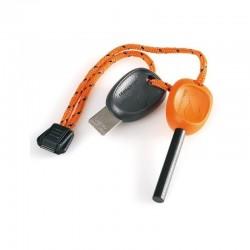Krzesiwo LIGHT MY FIRE - SCOUT 2.0 orange