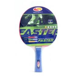 Rakietka SMJ Faster 1* star