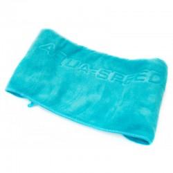 Ręcznik z mikrofibry AQUASPEED DRY SOFT 50x100