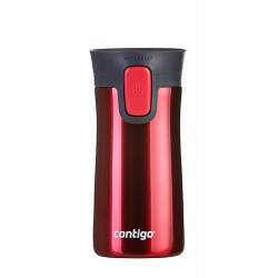 Contigo Pinnacle 300ml watermelon kubek termiczny