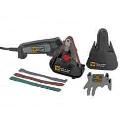 Ostrzałka elektryczna Work Sharp WSKTS + torba