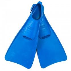 Płetwy treningowe gumowe AQUASPEED jak FALCON r. 44/45
