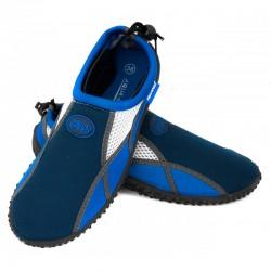 Buty do wody, na plażę, jeżowce, koralowce AQUASPEED model 17