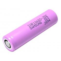 Akumulator Samsung 18650 INR18650-35E 13A 3500mAh
