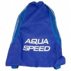 Plecak AQUASPEED na basen na sprzęt pływacki