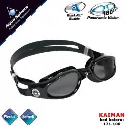 Okulary pływackie AQUASPHERE KAIMAN