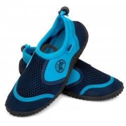 Buty do wody, na plażę, jeżowce, koralowce AQUASPEED model 14C