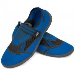 Buty do wody, na plażę, jeżowce, koralowce AQUASPEED model 25