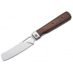 Magnum-Boker CUISINE III - nóż kuchenny składany