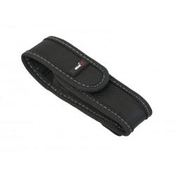 Etui pokrowiec na nóż BOKER Plus Nylon Pouch FC-2