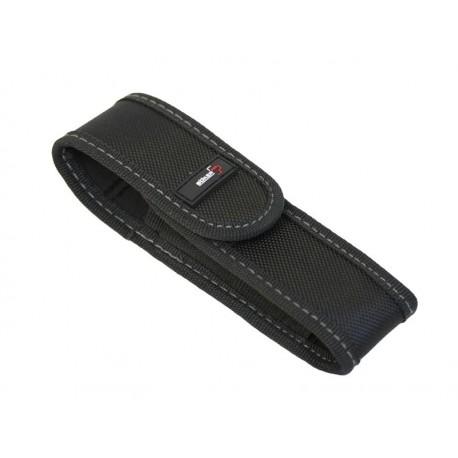 Etui pokrowiec na nóż BOKER Plus Nylon Pouch FC-3