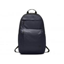 Plecak NIKE ELEMENTAL BKPK BA5768-451