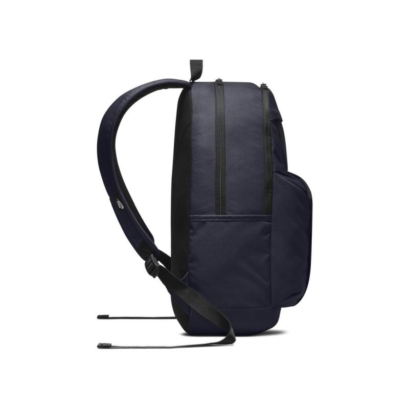 156acb67 Plecak NIKE ELEMENTAL BKPK BA5768-451