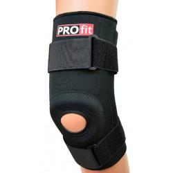 Stabilizator kolana, ściągacz rzep PROFit
