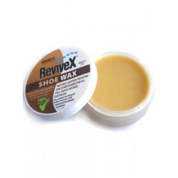 Wosk do butów skórzanych ReviveX® McNett Shoe Wax