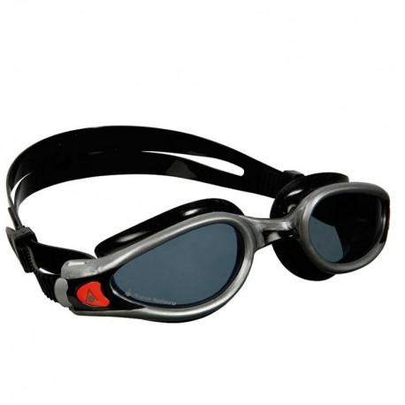 Okulary pływackie AQUASPHERE KAIMAN EXO