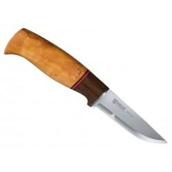 Nóż HELLE HARMONI