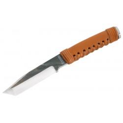 Nóż MAGNUM by BOKER - SURVIVOR