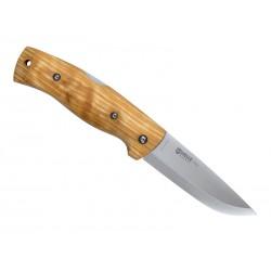 Nóż składany HELLE BLEJA
