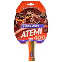 Rakietka ATEMI 400