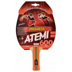 Rakietka ATEMI 600