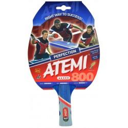 Rakietka ATEMI 800