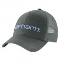 Czapki i kapelusze